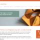 beeld van webpagina winkel in ambitie