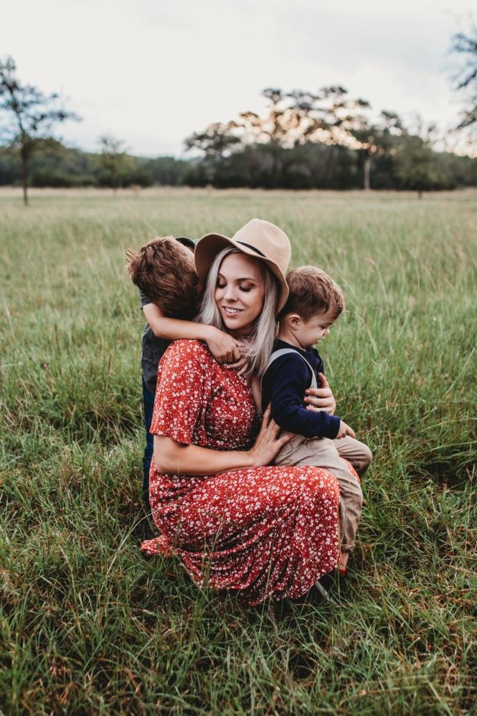 genieten van contact. 1 van de de 7 ingrediënten van ijzersterke communicatie bij co-ouderschap